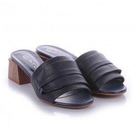 sandalia babados marinho 1