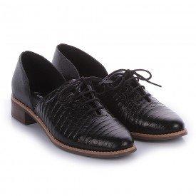 sapato fenda preto 3