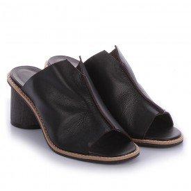 sandalia decote v preto 3