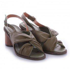 sandalia trancada militar 1