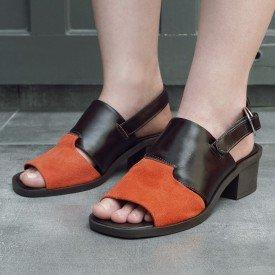 sandalia cores 1