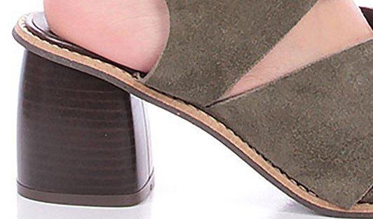 sandalia amarracao militar 3