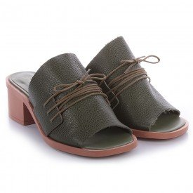 sandalia cadarco militar 1