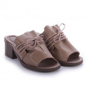 sandalia cadarco sieno 1