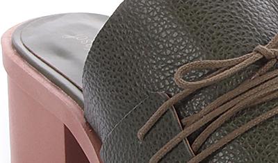 sandalia cadarco militar 4
