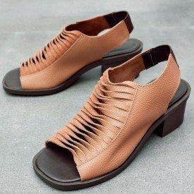 sandalia confort 2