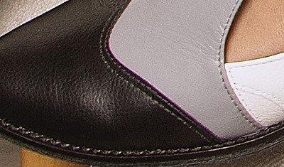 sapato cores 7
