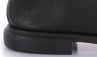 sapatilha costura preto 3