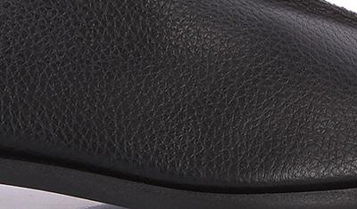 sapatilha costura preto 4