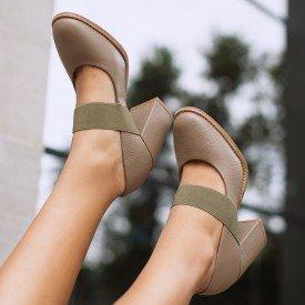 sapato elastico 1