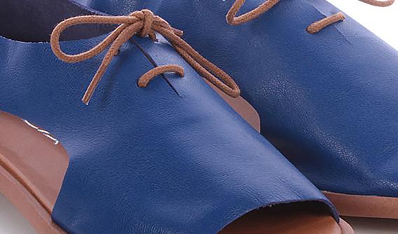 sapatilha cadarco azul royal 4