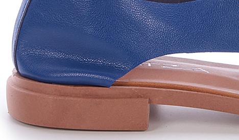 sapatilha cadarco azul royal 3