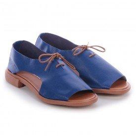 sapatilha cadarco azul royal 2