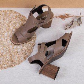 sandalia arianne sieno 1