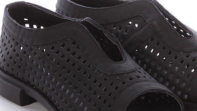 sapatilha quadriculada preto 4