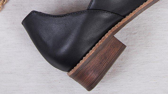 sapato sophie preto 3