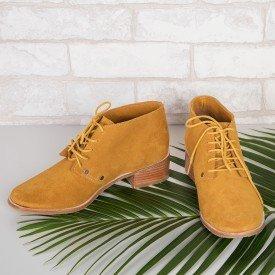 bota mustard 3