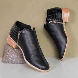 bota anne preto 3