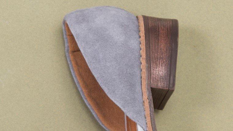 sapatilha fenda cinza 2