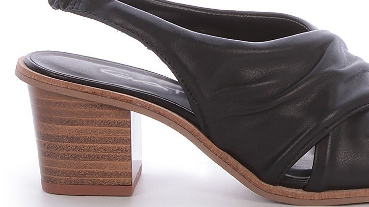 sandalia elisa preto 1