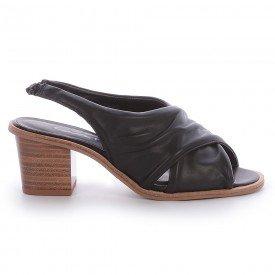 sandalia elisa preto 3