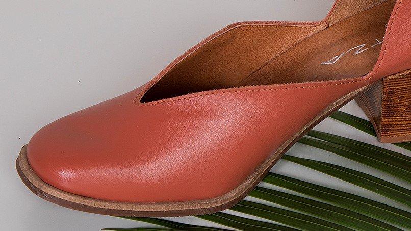 sapato joana 1