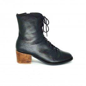 bota alicia preto 2