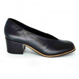 sapato louise preto 2