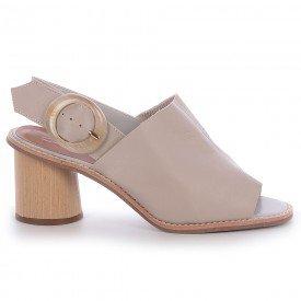 sandalia chiara off white 2