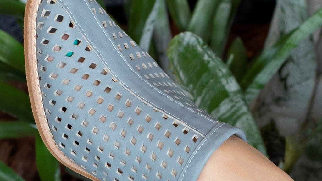 ankle flora 3