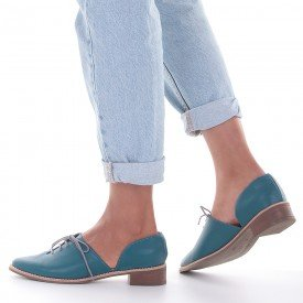 sapato fenda royal 3