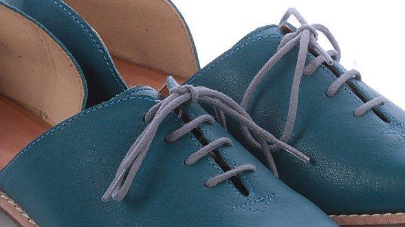 sapato fenda royal 4