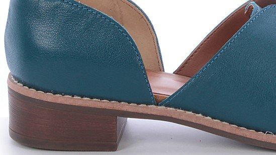 sapato fenda royal 5