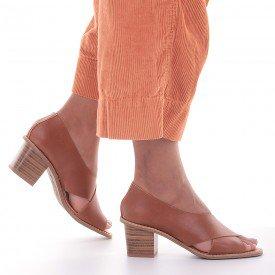 sandalia confort x caramelo 1