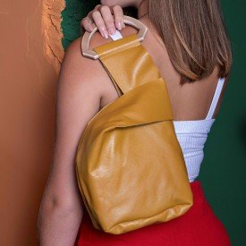 bolsa concept amarelo 1