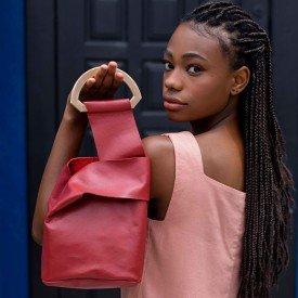 bolsa concept vermelho 1