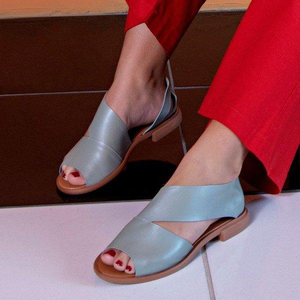 sapatilha assimetrica azul 1