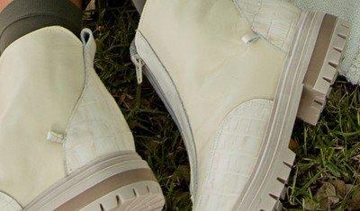 bota ziper 2