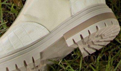 bota ziper 4