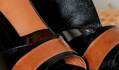 sandalia marcela caramelo 3