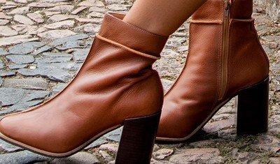 bota costura caramelo 2