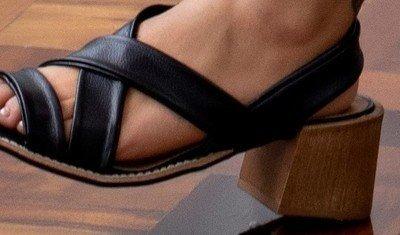 sandalia aurora preto 2
