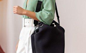 moda bolsa