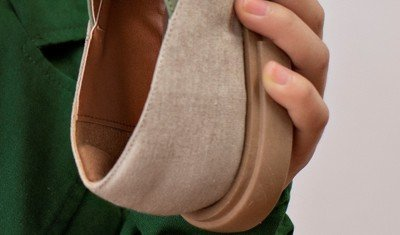 sapatilha naomi verde 1