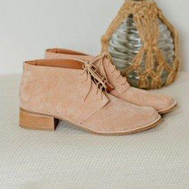 bota natalie rose 1