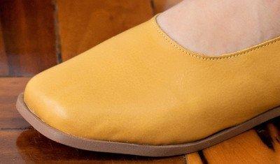 sapatilha esther amarelo 2